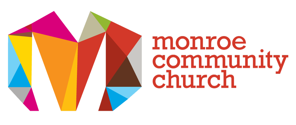 Monroe Community Church